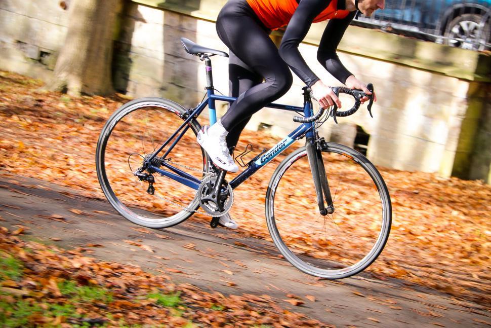 Condor Italia RC - riding 3.jpg