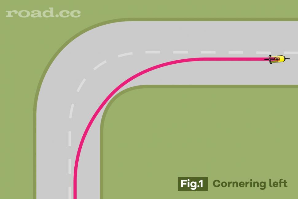 corners-left.png