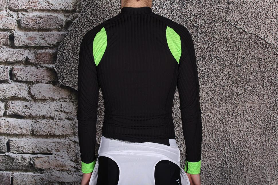 Craft Active Extreme 2.0 CN LS - back.jpg