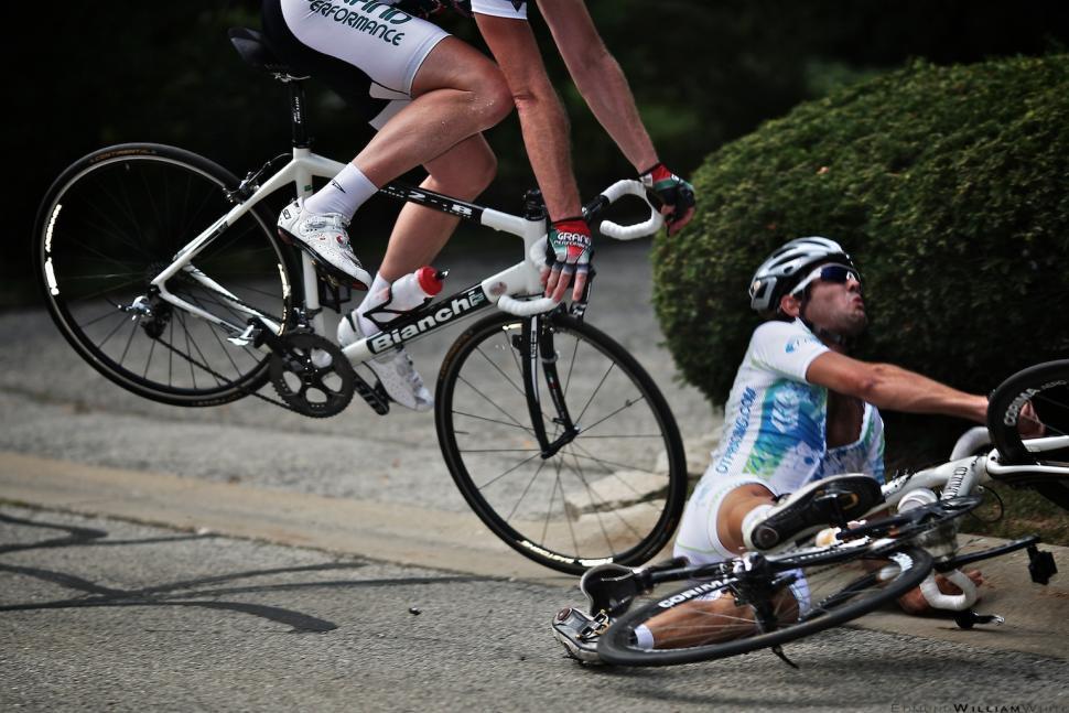 Crash (CC 2.0 BY-NC Edmund white Flickr).jpg