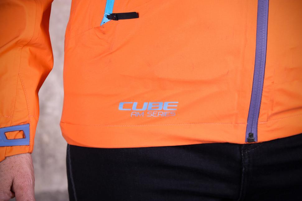 Cube AM WLS Storm Jacket - logo.jpg