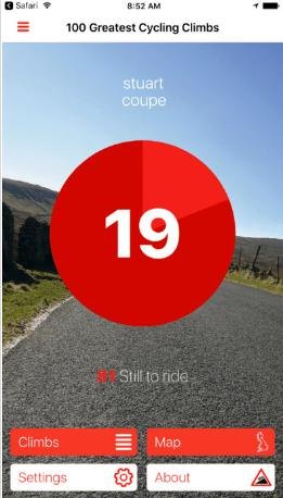 cycling climbs.png