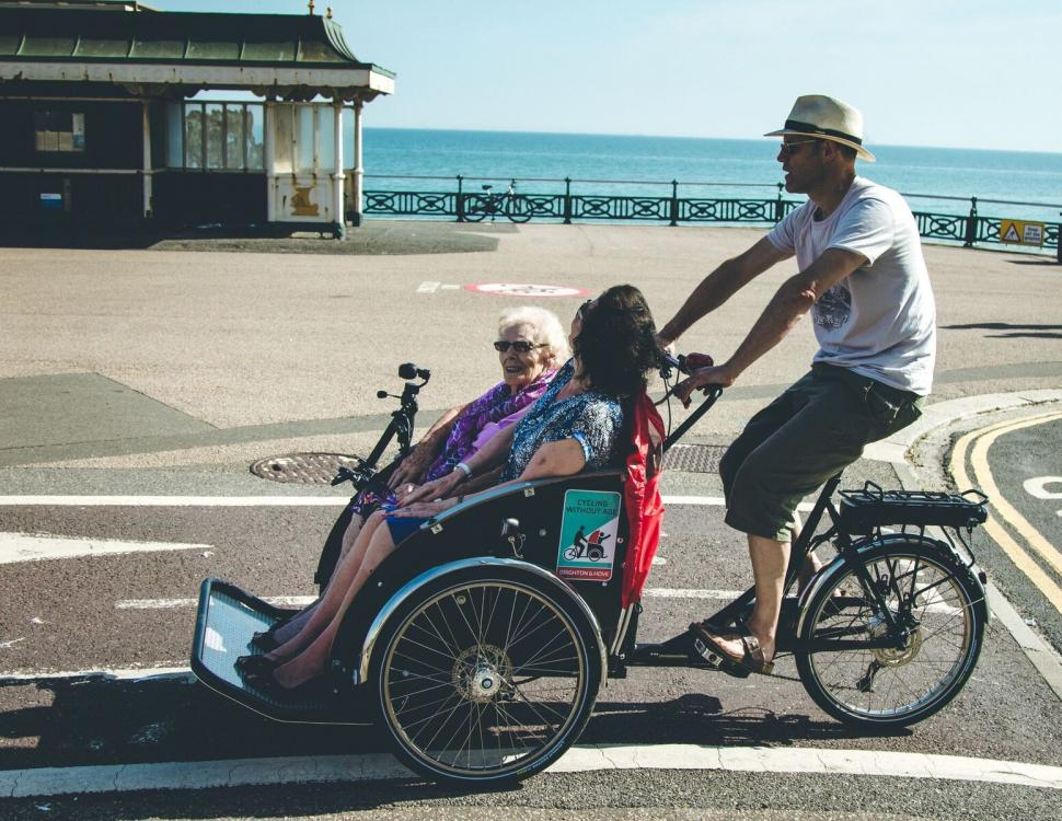 Cycling without age.jpg