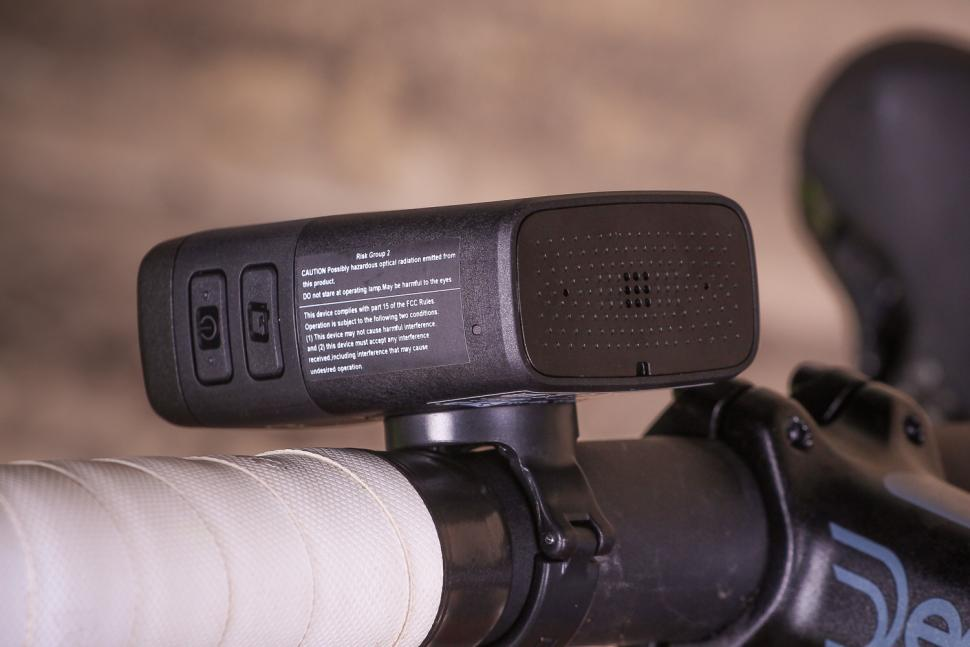 Cycliq Fly12 HD Camera and Front Light - rear.jpg