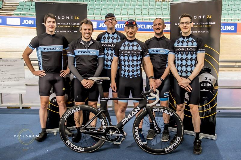 Cyclone 24 team road.cc 1.jpg