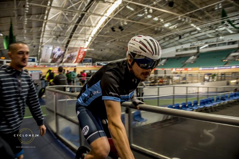 Cyclone24 team road.cc 4.jpg
