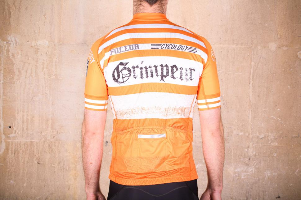 cycology_vintage_grimper_mens_cycling_jersey_-_back.jpg