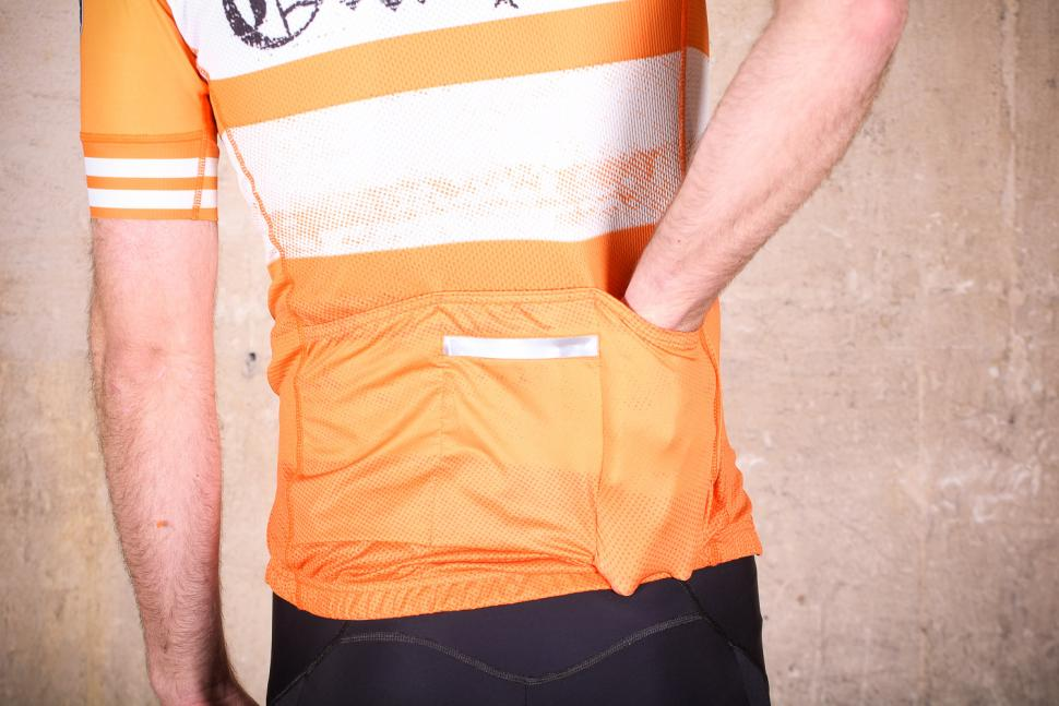 cycology_vintage_grimper_mens_cycling_jersey_-_pockets.jpg