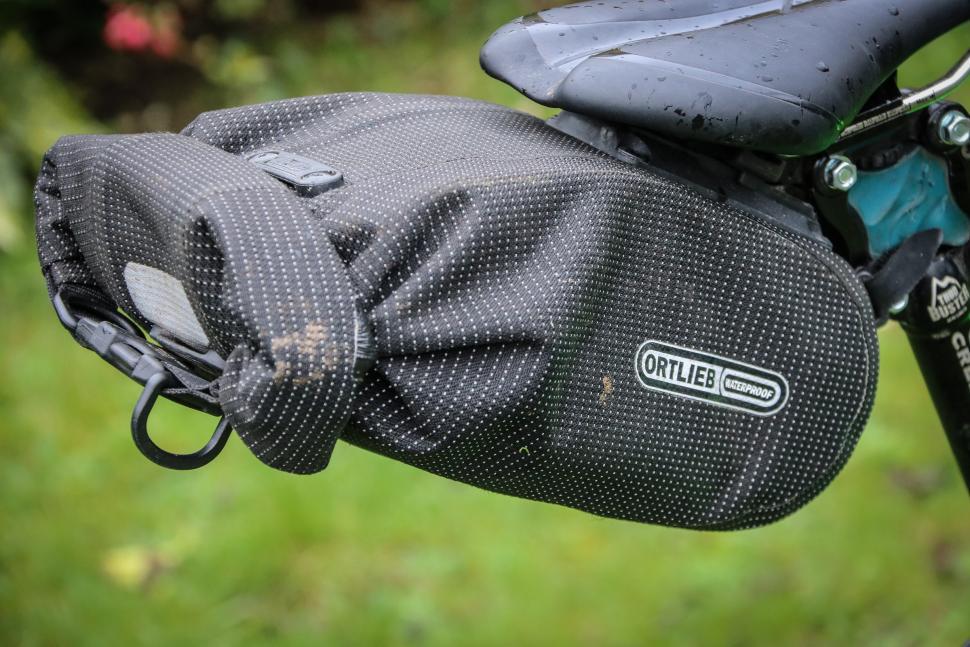 Dave Atko's Dirty Reiver bike -7.jpg