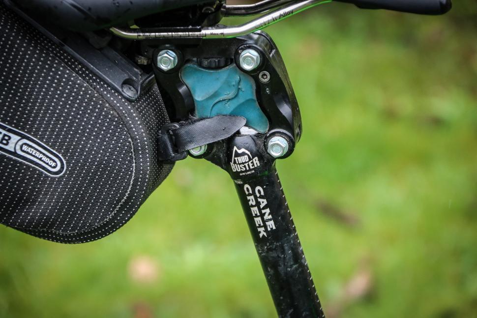 Dave Atko's Dirty Reiver bike -8.jpg