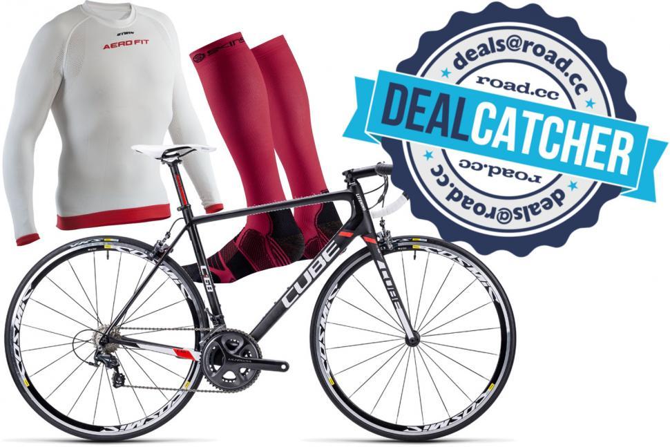 DealCatcher 2015_04_05.jpg