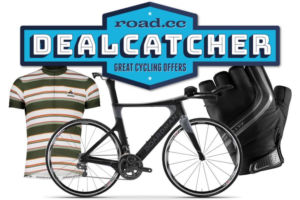 DealCatcherr 2017_08_11.jpg