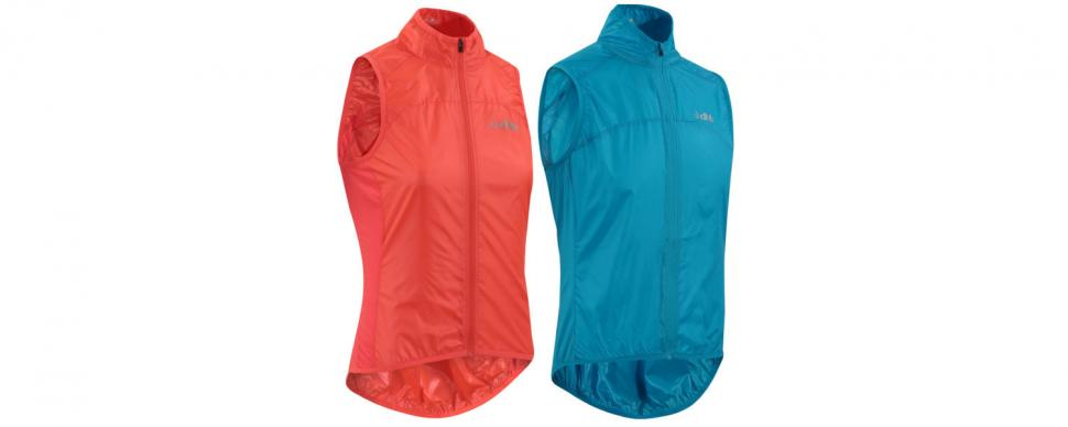 dhb-Aeron-Super-Light-Packable-Windproof-Gilets.jpg