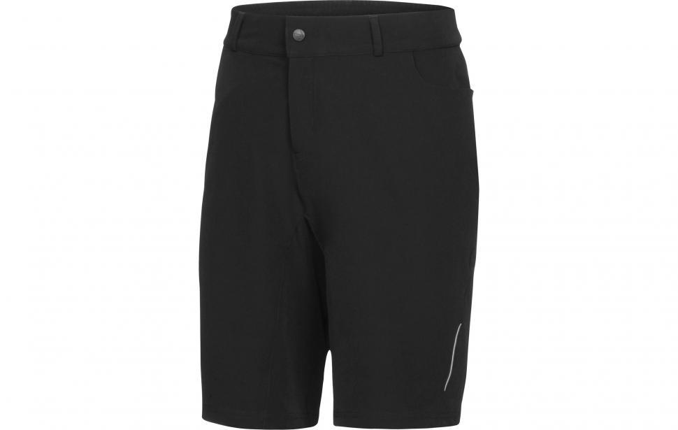 dhb-Baggy-Short-Baggy-Cycling-Shorts-Black-AW17-A1460XXL.jpg