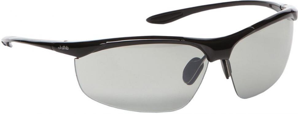 dhb-Half-Frame-Sunglasses.jpg