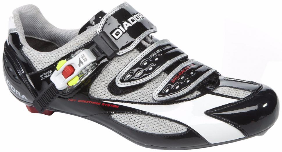 Diadora Mig Racer Shoes.png