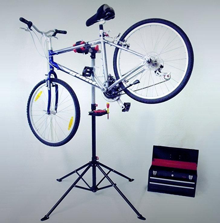 Dirty Pro Tools Workstand.jpg
