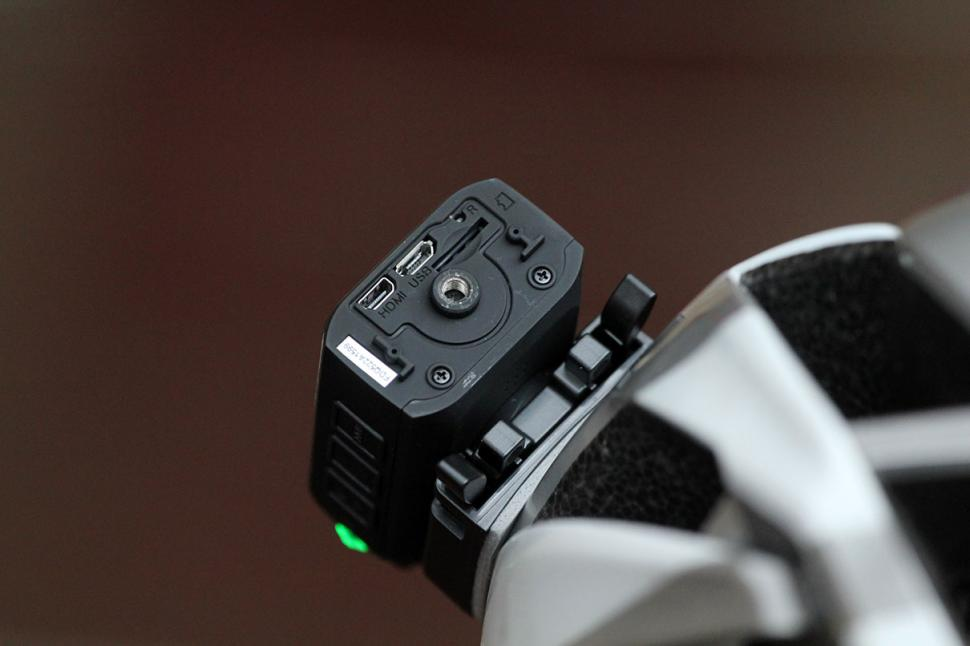 Drift Stealth 2 HD Action Camera - back.jpg