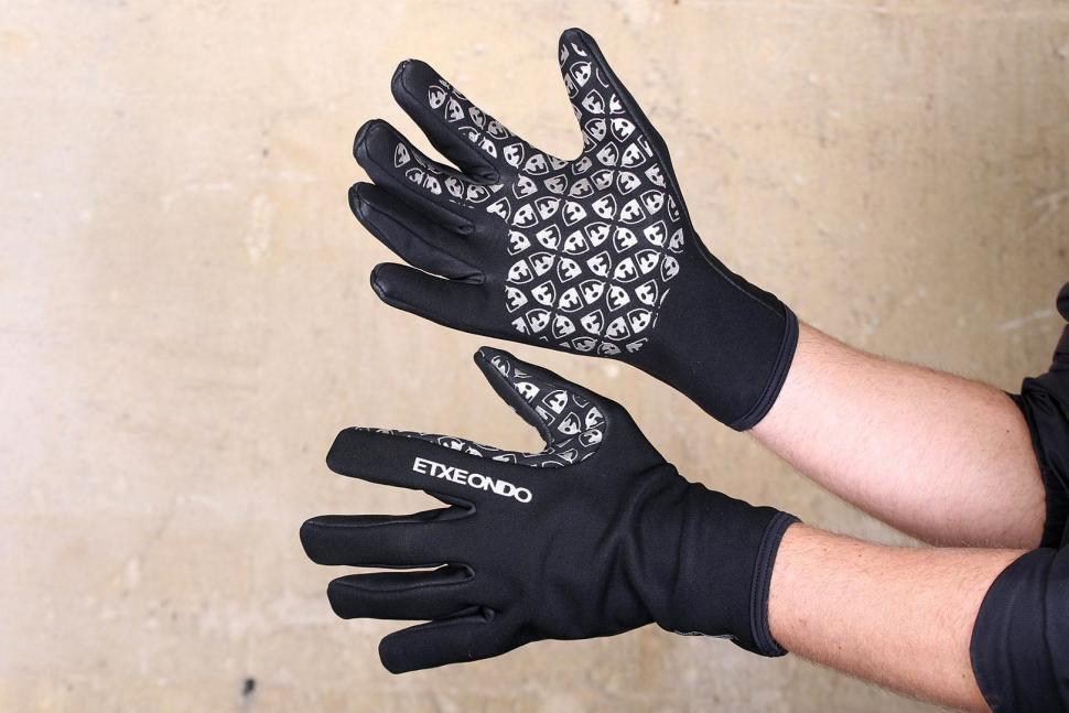 Etxeondo Esku Winter Gloves.jpg