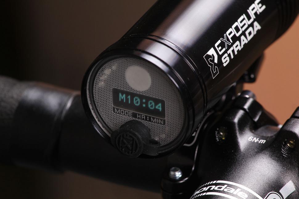 Exposure Strada Mk6 - gauge.jpg