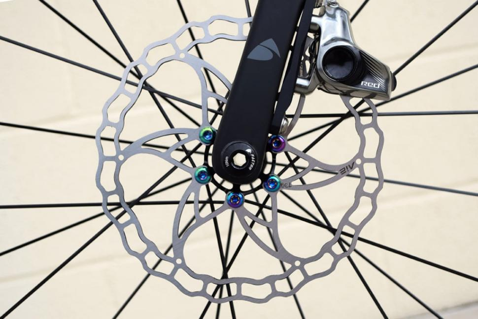 fairwheel bikes4.jpg