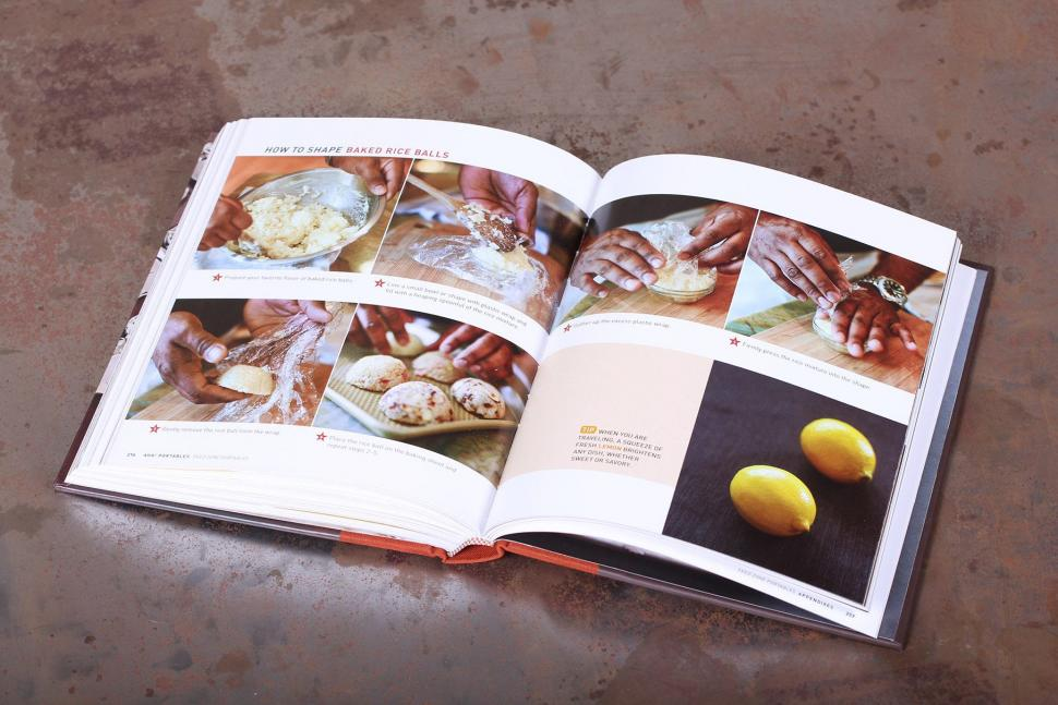 The Feed Zone Portables Cookbook - pages 2.jpg