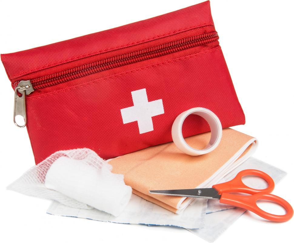 First Aid Kit (CC BY 2.0 www.directline.com).jpg