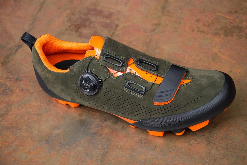 Fizik X5 Terra mtb shoes.jpg