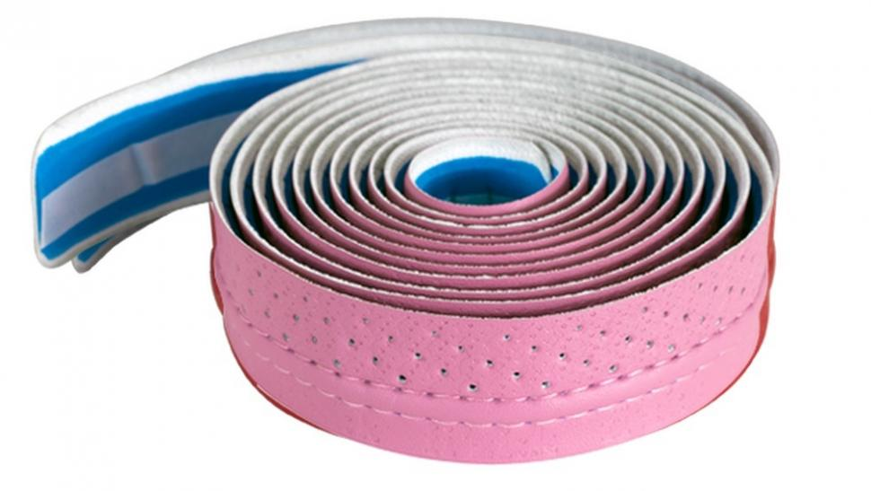 fizik_pink_bar_tape.jpg