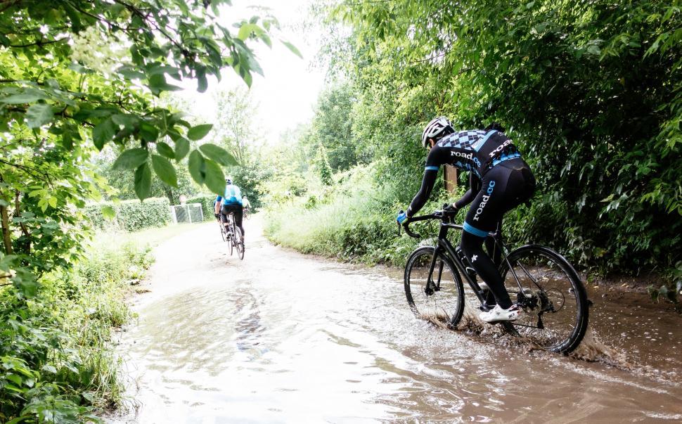 focus paralane  david arthur riding 13.jpg