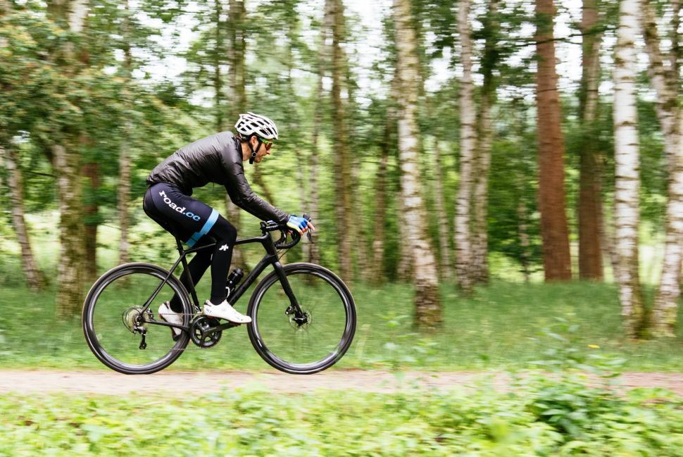 focus paralane  david arthur riding 2.jpg
