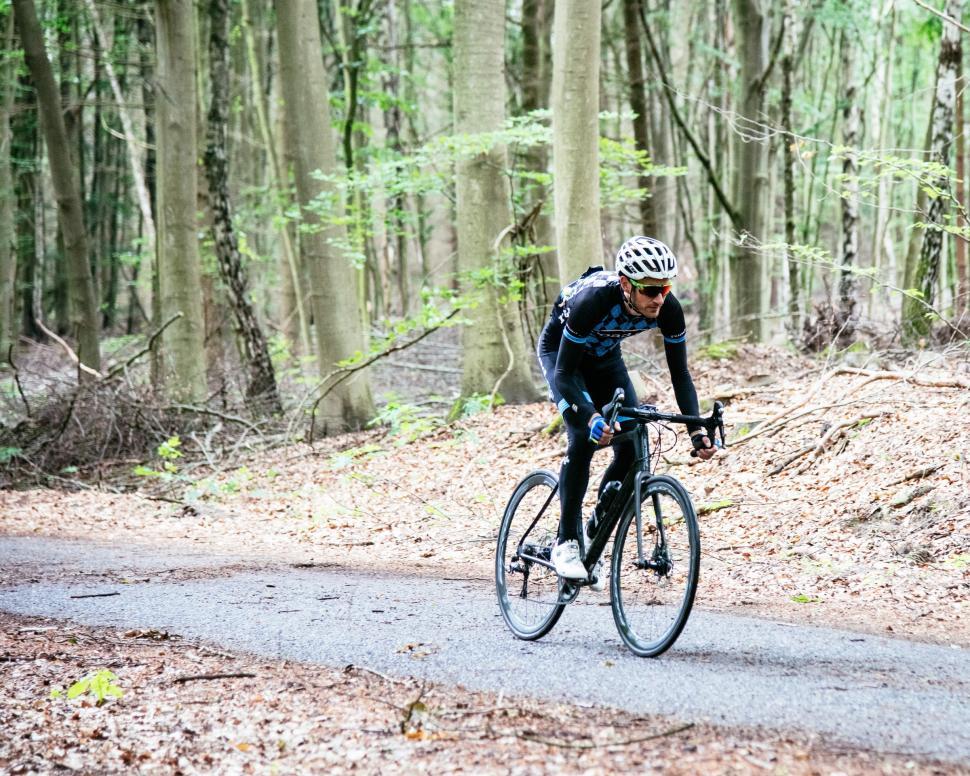 focus paralane  david arthur riding 3.jpg