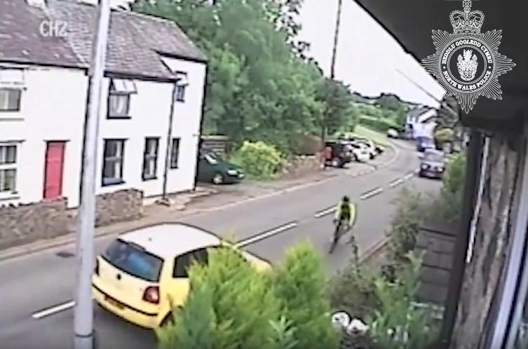 Footage via North Wales Police.jpg