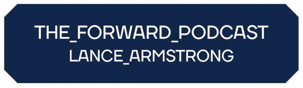 The Forward Podcast logo.jpg