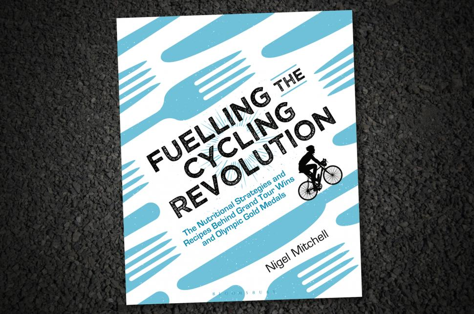 Fuelling-the-Cycling-Revolution.png