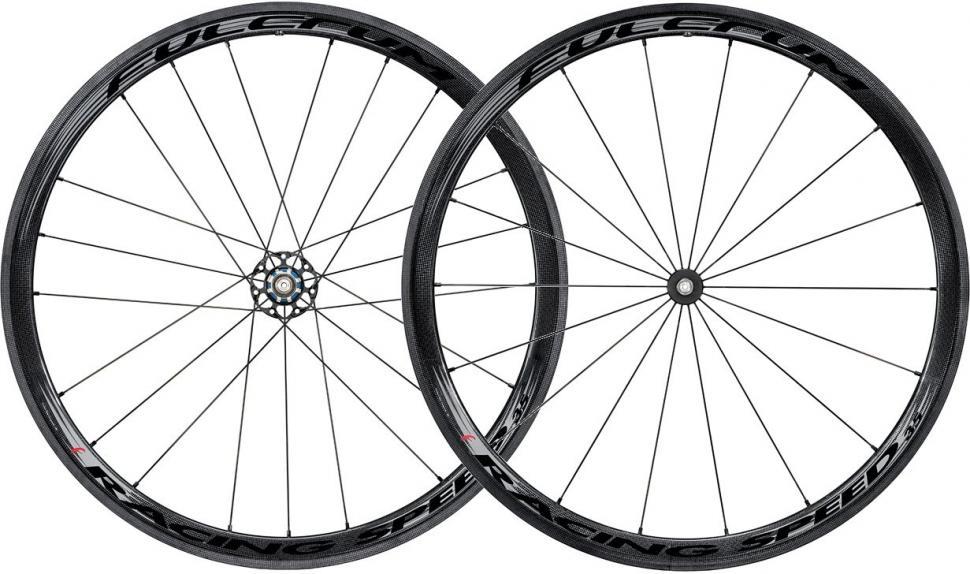 fulcrum-racing-speed-wheels.jpg