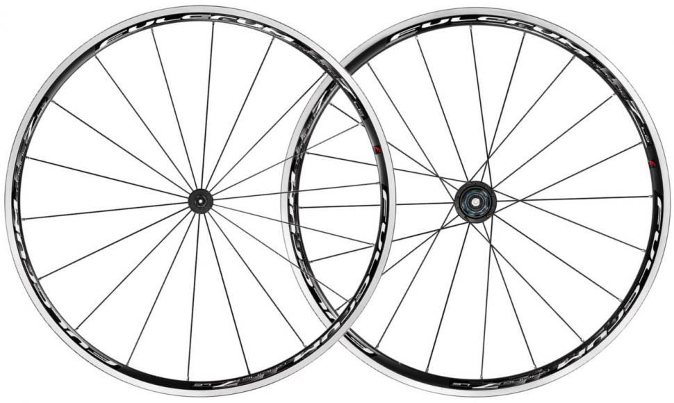 fulcrum-racing7lg-wheelset.jpg