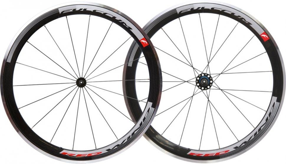 fulcrum-red-wind-50-clincher-wheelset.jpg