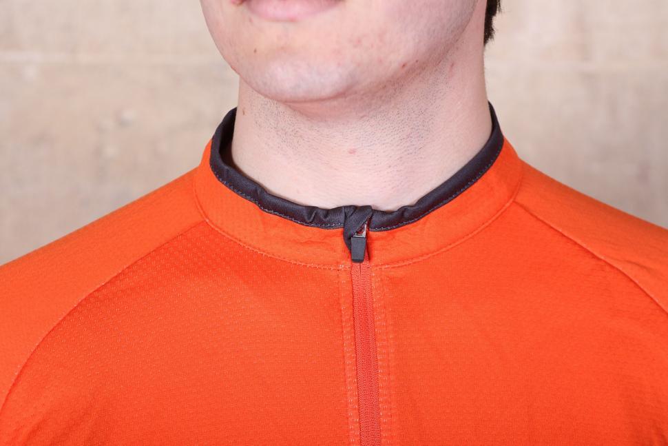 FWE LTR Long Sleeve Jersey - collar.jpg