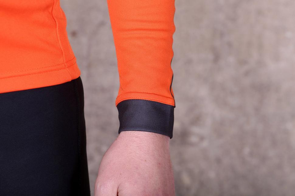 FWE LTR Long Sleeve Jersey - cuff.jpg