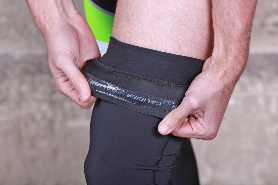 Galibier Ardennes Roubaix Leg Warmer - gripper.jpg