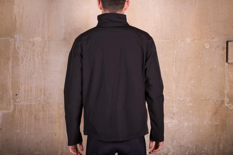 Galibier Bedoin Podium Jacket - back.jpg