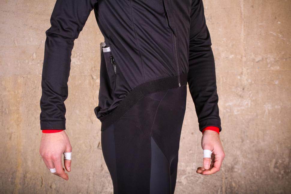 Galibier Mistral Pro Jacket - drop.jpg