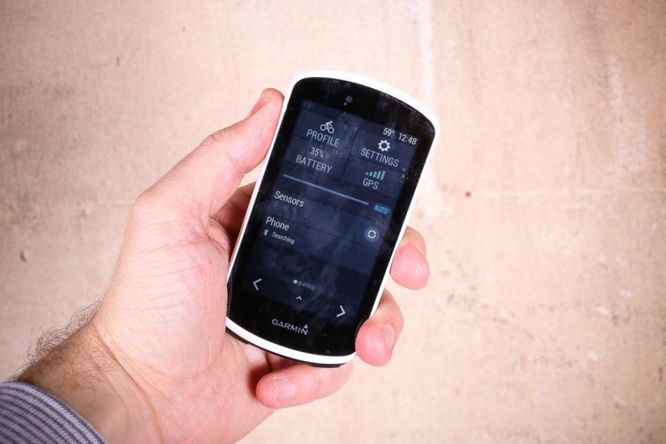 Garmin Edge 1030 - screen.jpg
