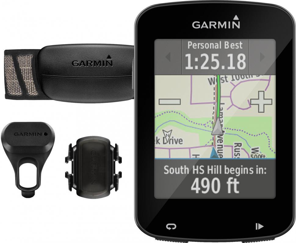 Garmin-Edge-820-Bundle-GPS-Cycle-Computers-010-01626-11-0.jpg