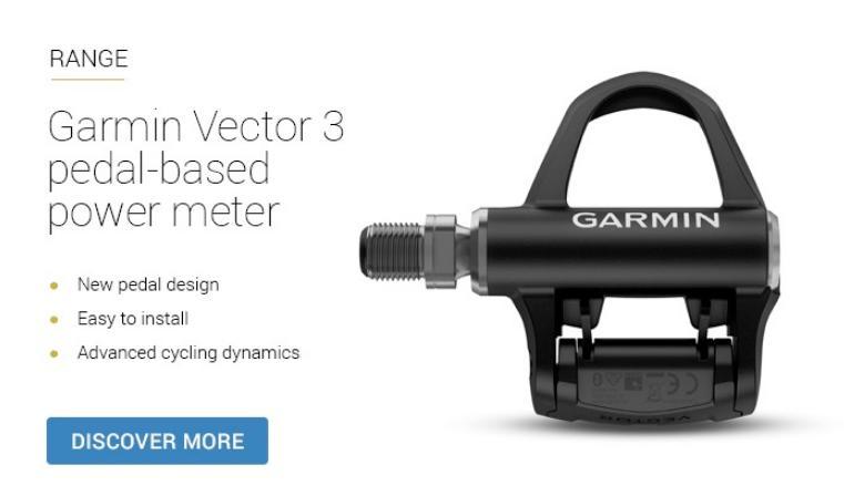 garmin vector 3.png