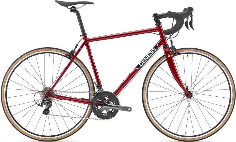 genesis-equilibrium-10-2017-road-bike-red-EV289607-3000-1.jpg