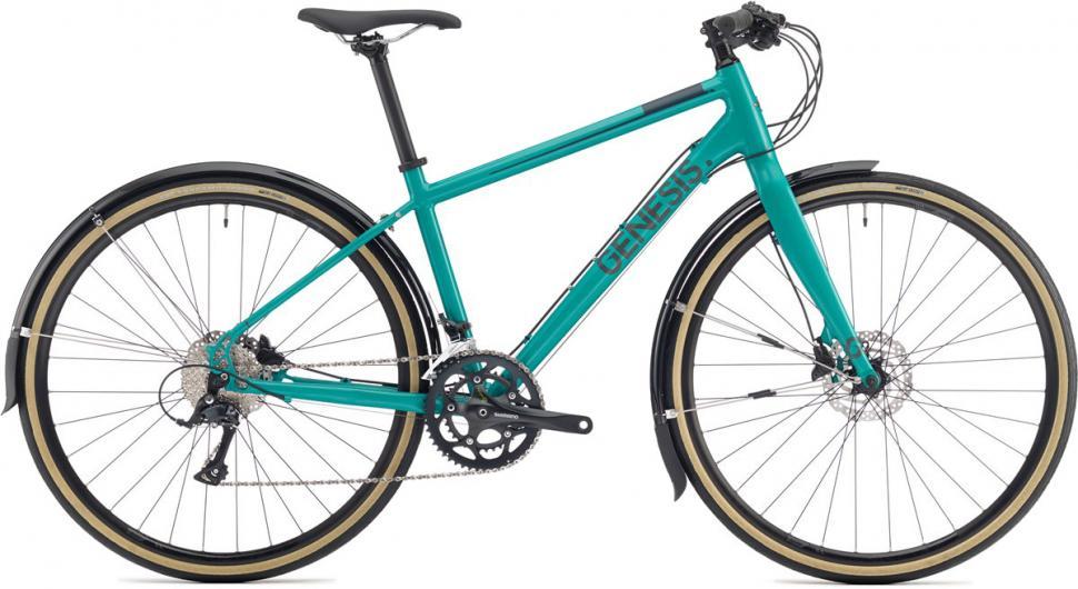 Genesis-Skyline-20-Womens-2018-Hybrid-Bike-113909-Supersize.jpg