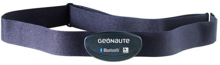 GEONAUTE ANT+:BLUETOOTH SMART HRM.jpg