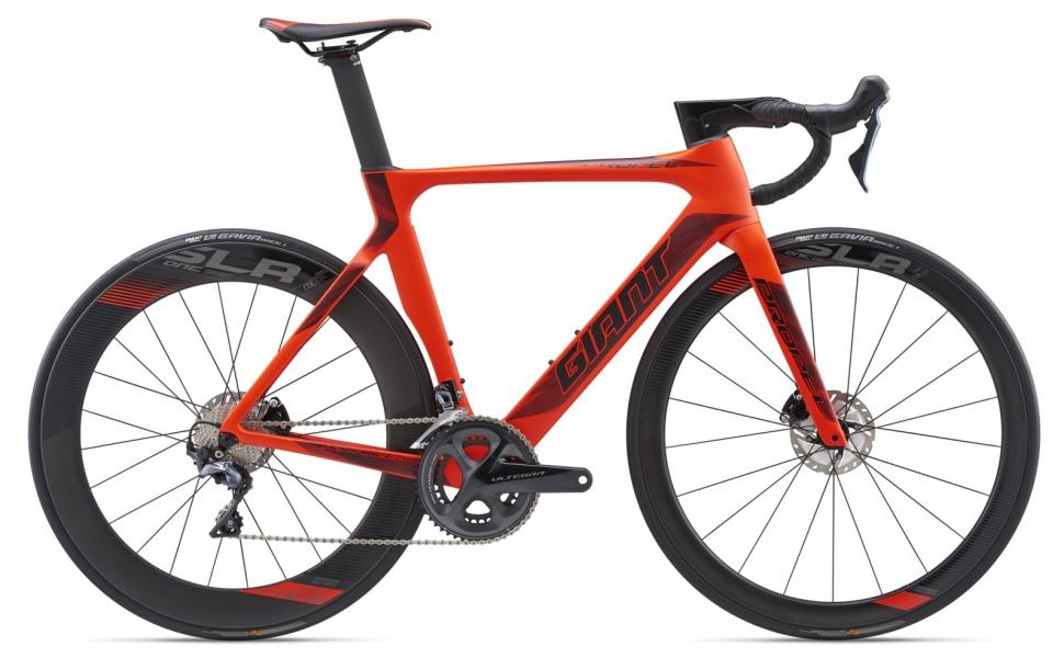 Giant Propel Advanced Disc 2018.jpg